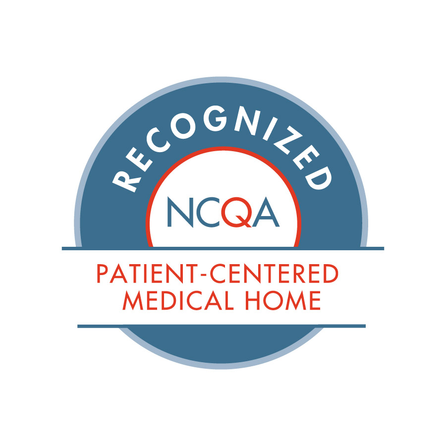NCQA Recognized Practice